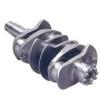 Crankshafts and Components