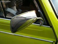 Außenspiegel Rechts für Cabrios