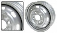 Standard wheel (wide) (each)