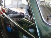 Cabrio! Spiegelanbaufuß rechter Aussenspiegel