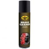 Bremsenreinigerspray 500 ml