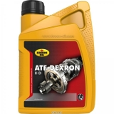 Automaticgetriebeöl  (ATF) Type D 1 Liter