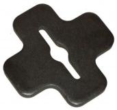 Kupplungspiel Einstellschlüssel