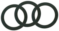 Flywheel shims 0.24 mm (3 pieces)