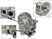 Motorgehäuse 69mm Kurbelwelle / 97,20 mm Zylinderbohrung