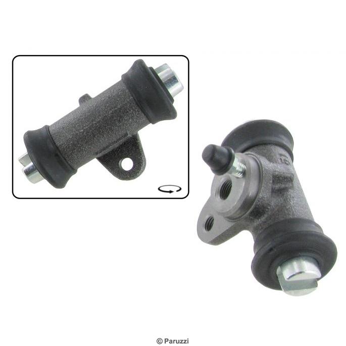 Radbremszylinder Vorne A-Qualität (Stück)