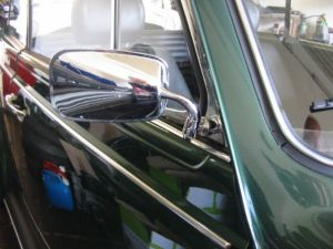 cabrio spiegelanbaufu rechter aussenspiegel. Black Bedroom Furniture Sets. Home Design Ideas