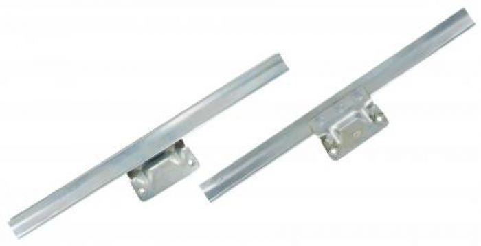 Fensterscheibeheberhalter  ( Paar)