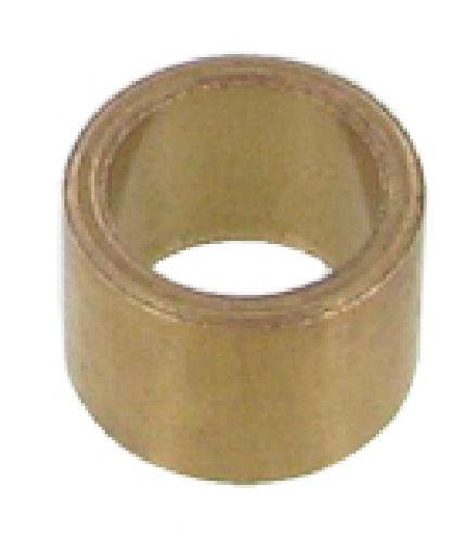 Starter bushing 6V (inner Ø 12.5mm outer Ø 16.5mm)