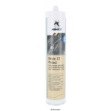 Body Sealant cartridge 310 ml