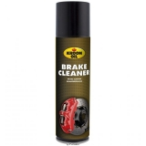 Brake cleaner (spray) 500 ml
