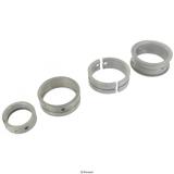 Hauptlagersatz Standard (22mm) Stahlkern