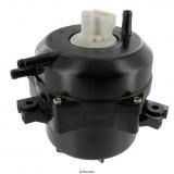 Elektrische Kraftstoffpumpe für Einspritzmotoren
