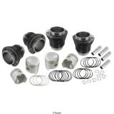 Kolben & Zylinder-Set 1285ccm (1300)