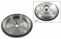 Lightened flywheel 200 mm (130 teeth, 6.0 kg)