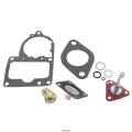 Carburetor rebuild/gasket kit A-quality