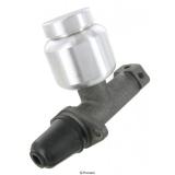 22,2 mm Hauptzylinder mit Aluminiumbehälter in B-Qualität