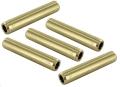Ventilführungen 0,50 mm (12,55) Abgas 8 mm 4 Stück