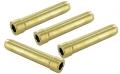 Ventilführungen standard (12,1) Einlass 8 mm (4 Stück)