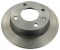 Bremsscheibe (4 x 130 mm) (Stück)
