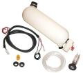 Electric window washer tank 12 Volt