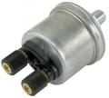 Öldruckgeber mit Niedrigdruckwarnschalter (VDO)