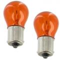 Glühbirnen 6V 21W (Paar)