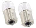 Glühbirnen 12V 5W (Paar)