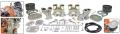 Vergaser Kit Dual-EMPI Ultra-HPMX 40 mm