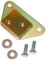 Getriebehalter / Adapter
