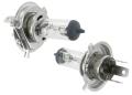 Scheinwerferglühbirnen H4 12V 60/55W (Paar)
