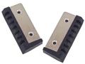 Verdeckabstützplatten (Paar)